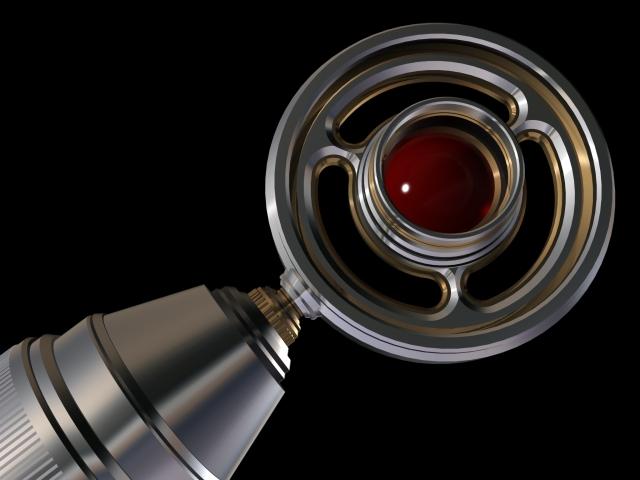 sonic61.jpg