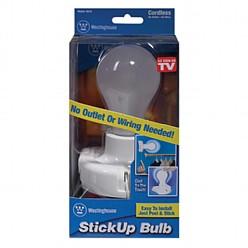 jml-stick-up-bulb.jpg