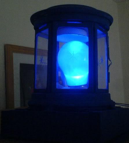 lightbulb5.jpg