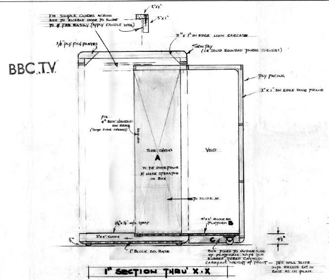 Section 1.jpg