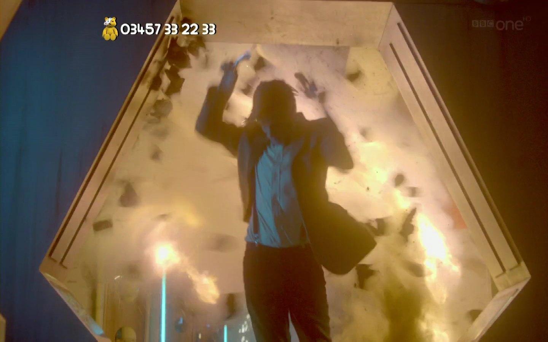 Doctor_Who_Christmas_2011_Trailer01_02.jpg