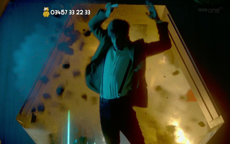Doctor_Who_Christmas_2011_Trailer01_04.jpg