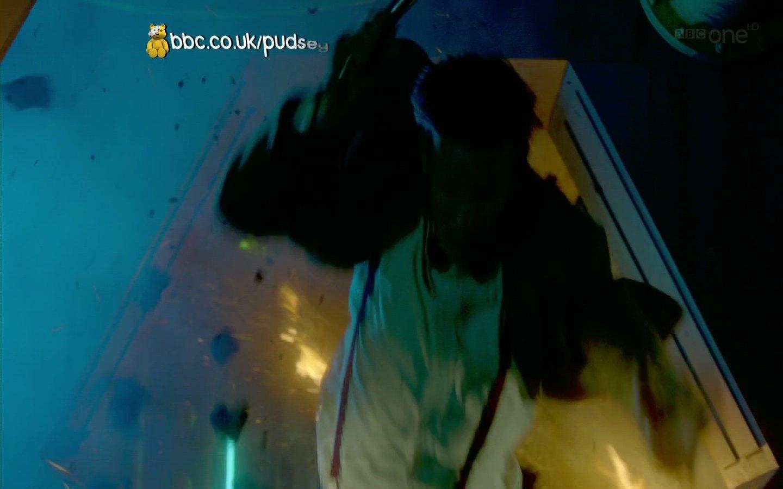 Doctor_Who_Christmas_2011_Trailer01_05.jpg