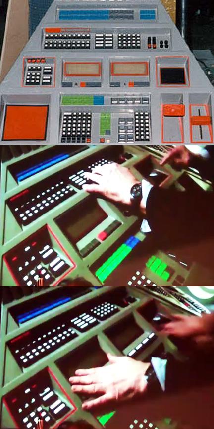 Tardis-panel-01.jpg