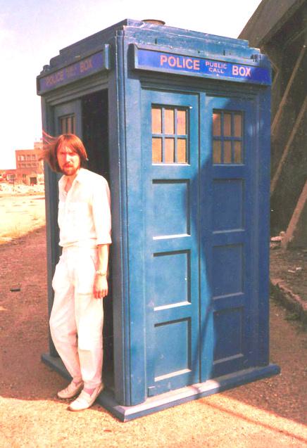 AS-TARDIS-1.jpg