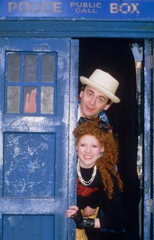 Image_2_for_Dr_Whos_and_the_Tardis_through_the_years_gallery_394911567.jpg