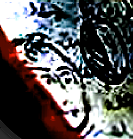 drPicture 5.png