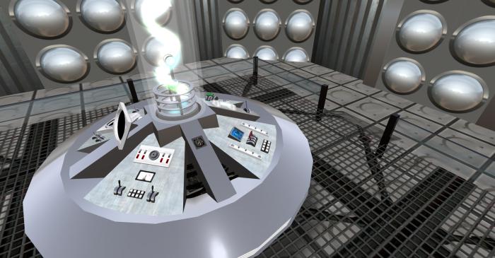 concept console1.png