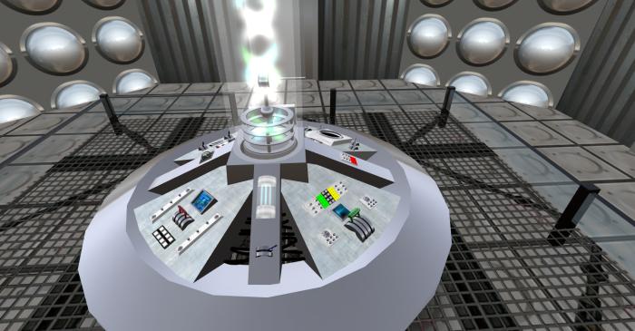 concept console3.png