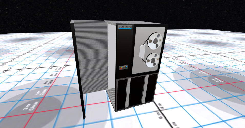 dark wanderer mainframe exterior.png