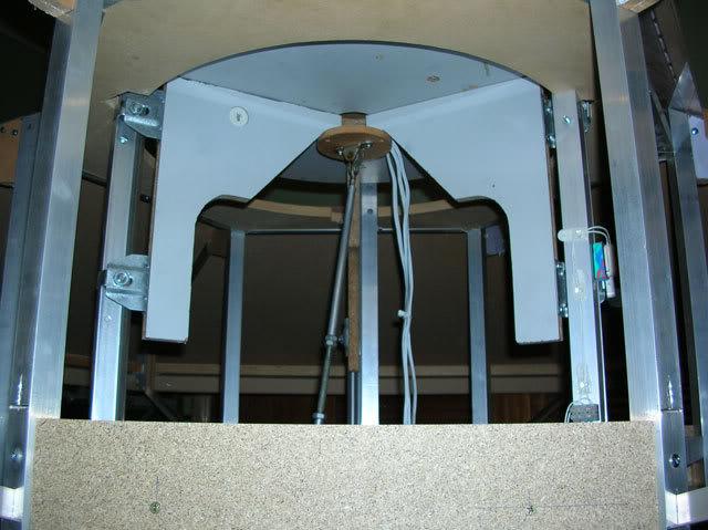 rotor_track1.jpg
