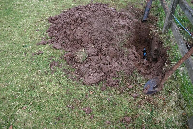 buried-pipe.jpg