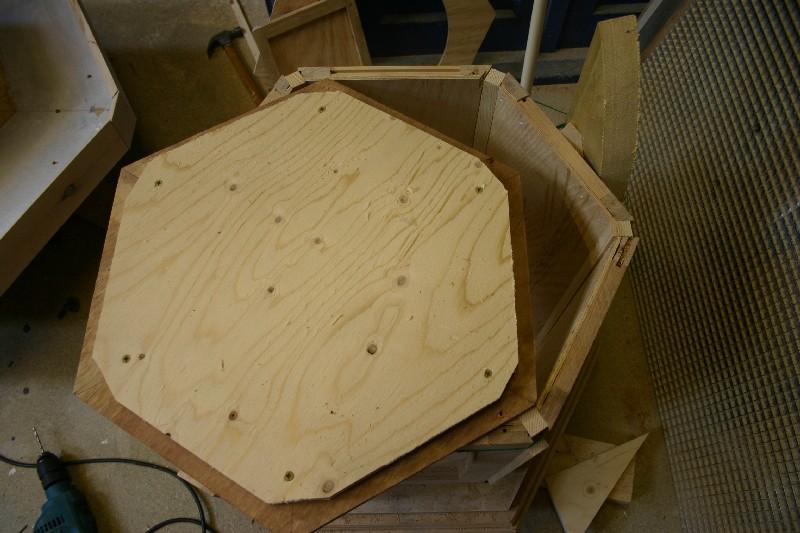 plinth-lid-underside.jpg