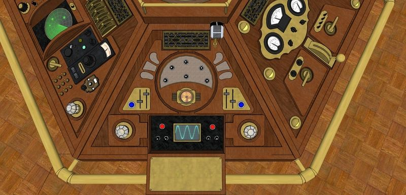 Don-console2_zpsvar08kof.jpg