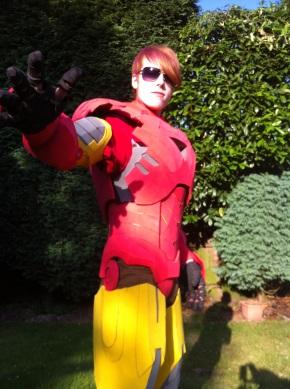 iron man Richard.jpg