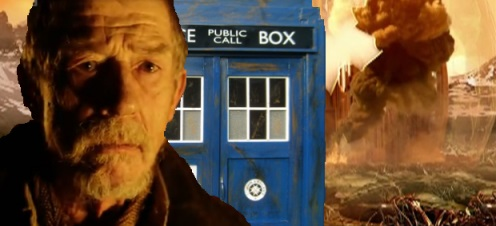 TARDIS Time War John Hurt.jpg