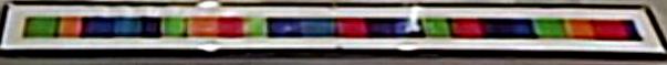 Colour Stripe 0.jpg