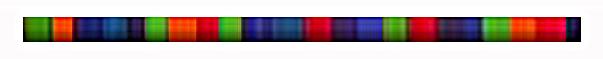 Colour Stripe.jpg