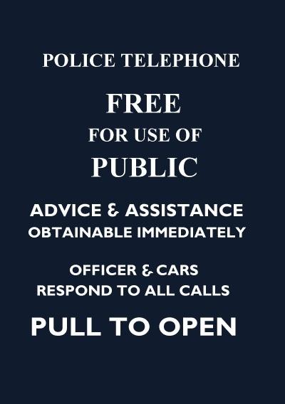 YJP Phone1.jpg