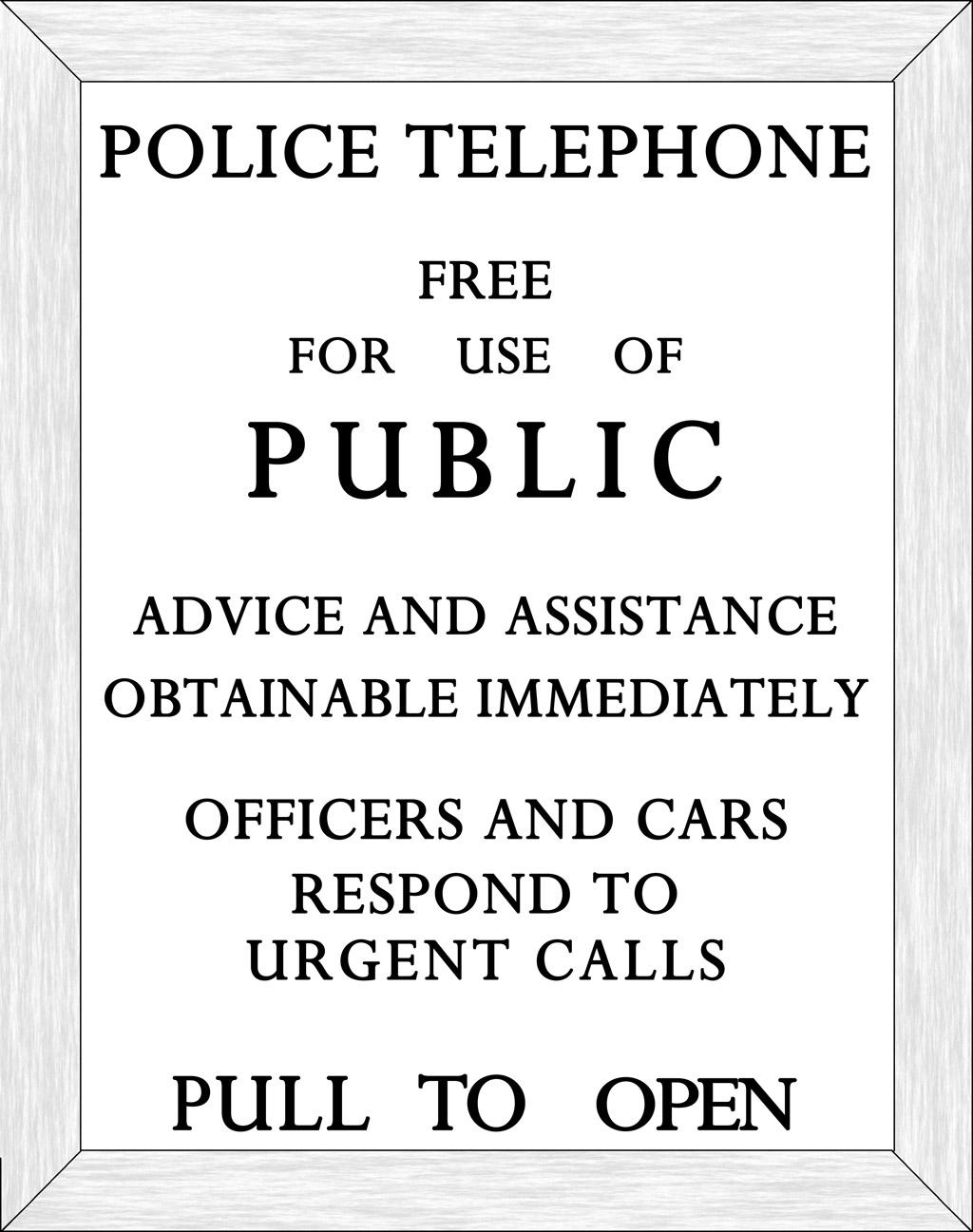 Brachacki_Phone_Sign.jpg