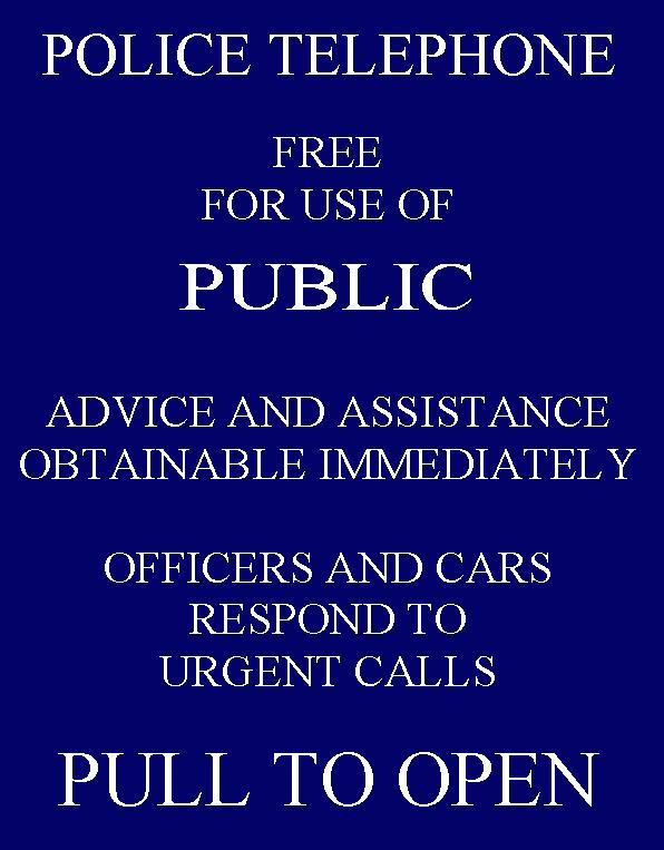 policetelephone.JPG