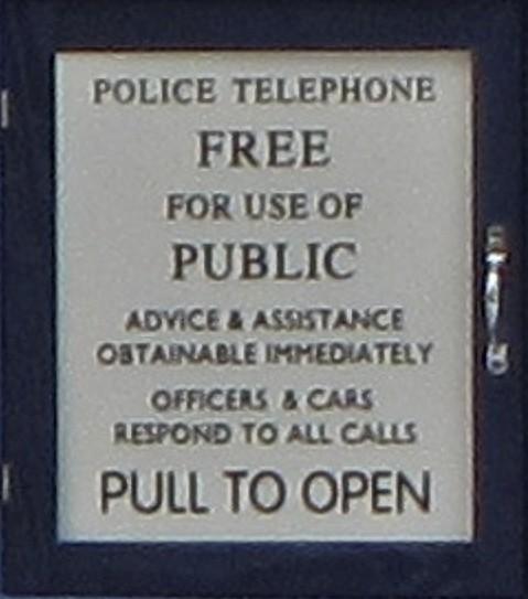 door-sign2010.jpg