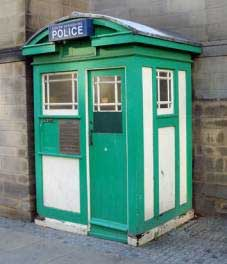 news13_SheffieldPoliceBox.jpg