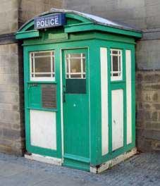 news13_SheffieldPoliceBox.jpg