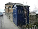 150px-Police_telephone_box,_Northgate,_Almondbury_-_geograph.org.uk_-_731516.jpg