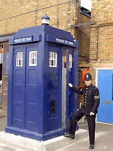 police_box_002.jpg