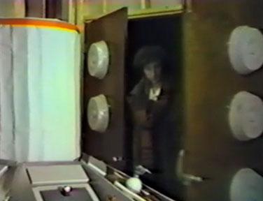 bbc Police Box and Console C01.jpg