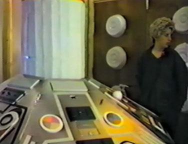bbc Police Box and Console C02.jpg
