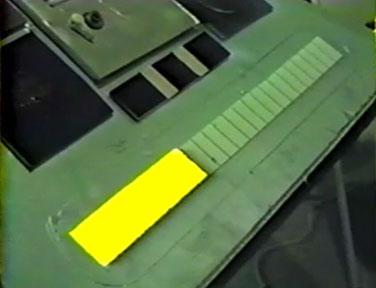 bbc Police Box and Console C07.jpg