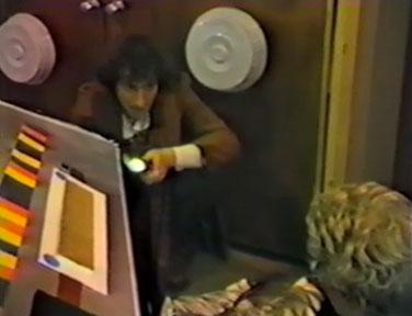 bbc Police Box and Console C10.jpg