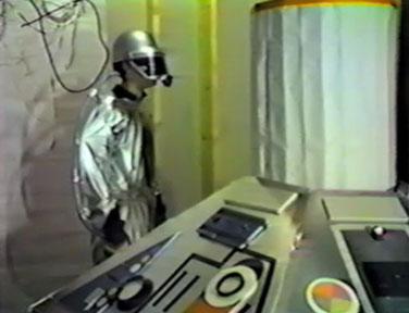 bbc Police Box and Console C11.jpg