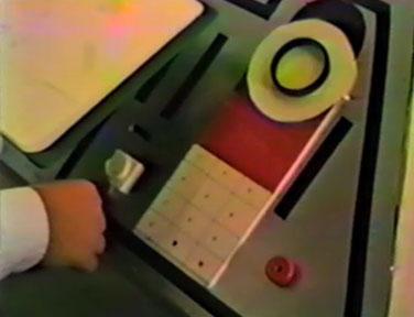 bbc Police Box and Console C12.jpg