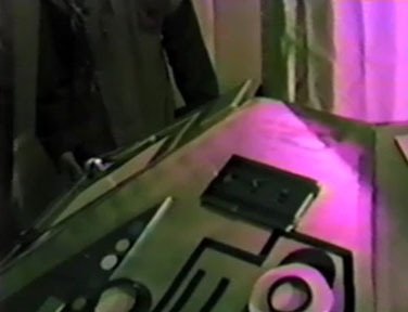 bbc Police Box and Console C13.jpg