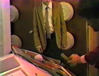 bbc Police Box and Console C16.jpg