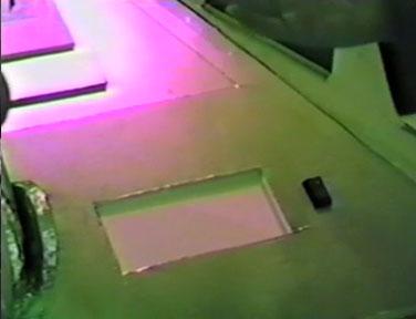 bbc Police Box and Console C18.jpg