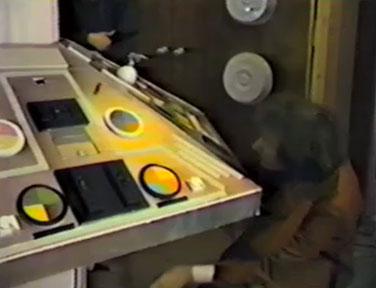 bbc Police Box and Console C21.jpg