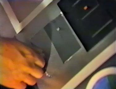 bbc Police Box and Console C23.jpg