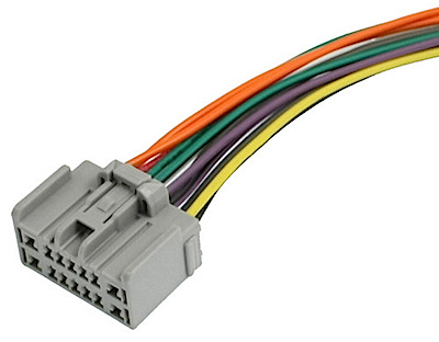 WiringHarness-Connectors-02.jpg