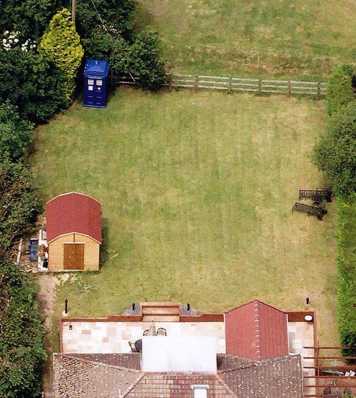 AerialShot26-06-13_zps6d246276.jpg