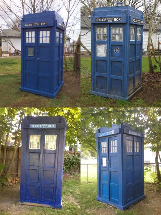 TARDISbeforeafter.jpg