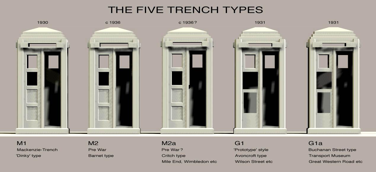 5types.jpg