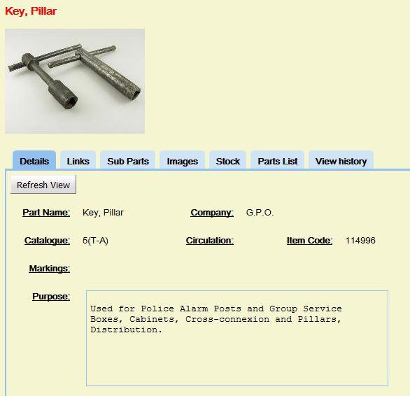 GPO PA Pillar Key - photo of 2 versions.JPG