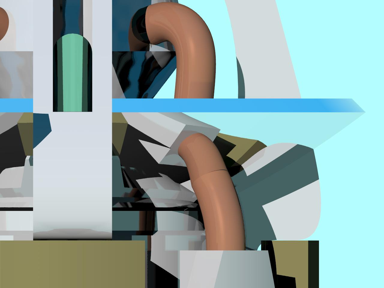 matt smith 2 top closeup.jpg