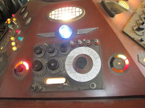 16-LightsStillWork.jpg