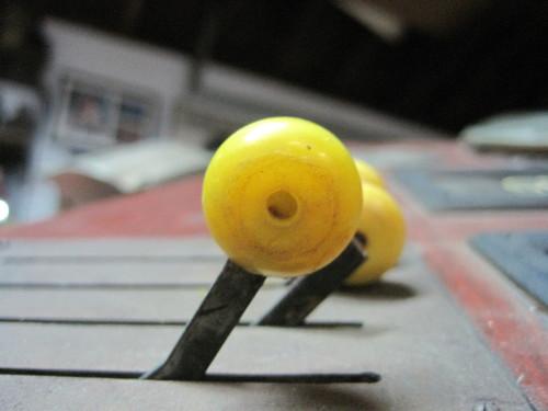 54-YellowPuckKnobs02.jpg