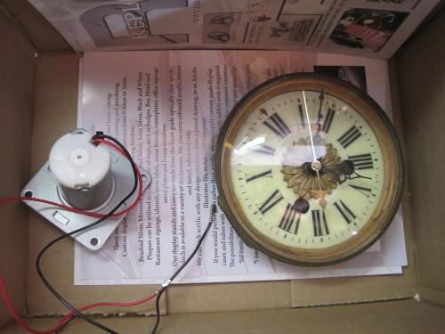 101-ClockMotorDesign01.jpg